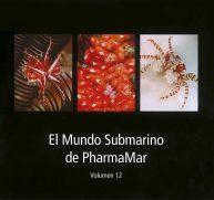 PHARMAMAR_V12_ARTES_GRÁFICAS_PALERMO
