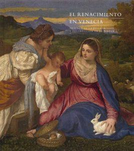 RENACIMIENTO_VENECIA-Palermo