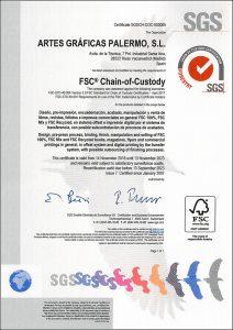 CERTIFICADO-FSC-HASTA-2023_ARTES_GRAFICAS_PALERMO.jpg