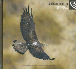 AGUILA_DE_BONELLI_ARTES_GRAFICAS_PALERMO