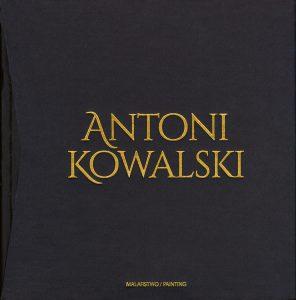 ANTONI_KOWALSKI_ARTES_GRAFICAS_PALERMO