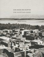 LOS_OASIS_DE_EGIPTO_ARTES_GRAFICAS_PALERMO