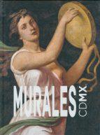 MURALES_ARTES_GRAFICAS_PALERMO