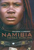 NAMIBIA_TIERRA_SUBLIME_ARTES_GRAFICAS_PALERMO