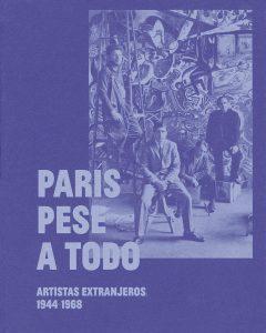 PARIS_PESE_A_TODO_ARTES_GRAFICAS_PALERMO