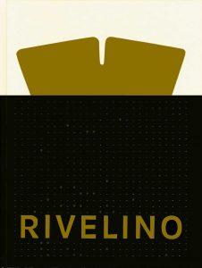 RIVELINO_ARTES_GRAFICAS_PALERMO_TURNER